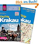 Reise Know-How CityTrip Krakau: Reise...