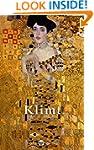 Delphi Complete Works of Gustav Klimt...