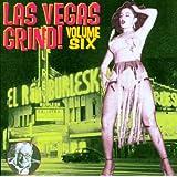 Las Vegas Grind Vol 5