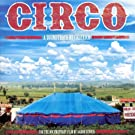 Circo-a Soundtrack By Calexico [Vinyl LP]