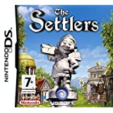 The Settlers (Nintendo DS)by Ubisoft