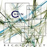 Reconstruct by Chain