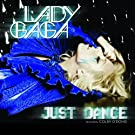 Just Dance (Germany Remix Version)