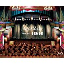 """Mr.Children TOUR 2011 """"SENSE"""" [Blu-ray]"""