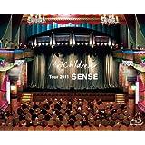 Mr.Children TOUR 2011 'SENSE'