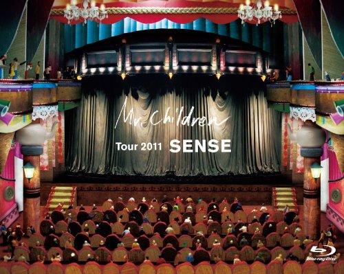 Mr.Children TOUR 2011