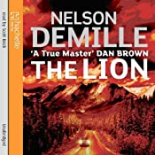 The Lion | Nelson DeMille