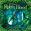 The Story of Robin Hood (Usborne Picture Books)