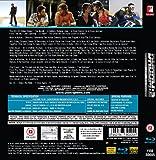 Image de Dhoom 2 [Blu-ray]