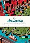 CITIX60- Amsterdam: 60 Creatives Show...