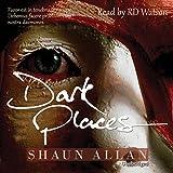 Dark Places ~ Shaun Allan