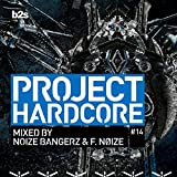 Project Hardcore-Ph14