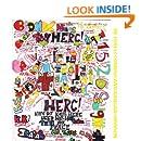 HERC, HERC!: How DJ Kool Herc Used Hip-Hop for Peace