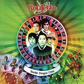 aku jatuh cinta roulette
