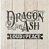 Dragon Ash CALLIN'