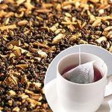 シナモンティー(Cinnamon Tea)△(サンカク)ティーバッグ 50個入Pack