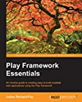 Play Framework Essentials