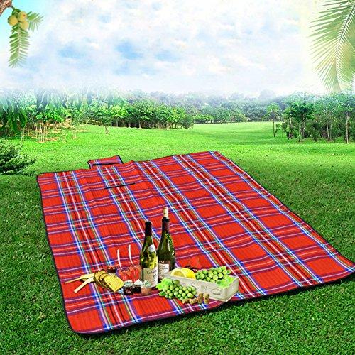 coperta-telo-pic-nic-tappeto-campeggio-giardino-impermeabile-pieghevole-manico-multiuso