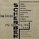 In Berlin 1984