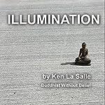 Illumination   Ken La Salle