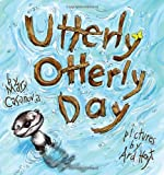 Utterly Otterly Day