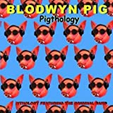 Pigthology