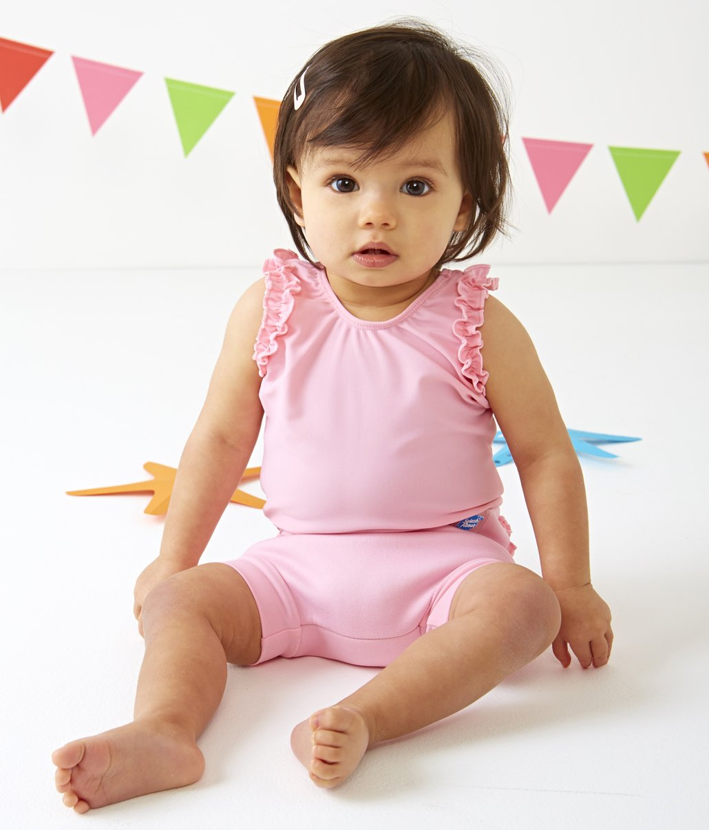 Happy Nappy Swimming Costume About Happy Nappy Costume