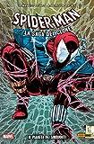 img - for Spider-Man La Saga Del Clone Vol. 3: Il Pianeta Dei Simbionti (Italian Edition) book / textbook / text book