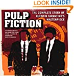 Pulp Fiction: The Complete Story of Q...