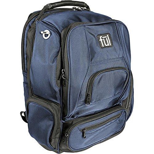 ful-upload-laptop-backpack-navy