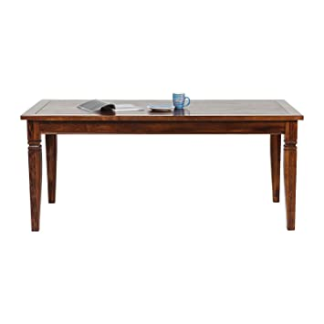 Table Columbia 180x85 Kare Design