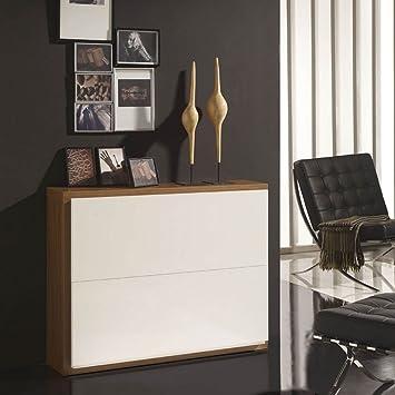 meuble chaussures clubbing clubbing atylia cuisine maison m550. Black Bedroom Furniture Sets. Home Design Ideas