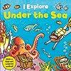 I Explore Under the Sea
