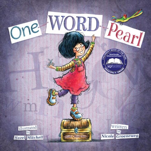one-word-pearl