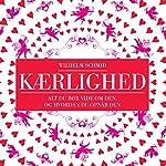 Kærlighed: Alt du bør vide om den, og hvordan du opnår den   Wilhelm Schmid