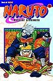 Naruto, Band 3