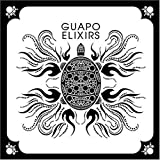 Elixirs by Guapo (2008-02-26)
