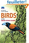 Birds of the Indian Ocean Islands: Ma...