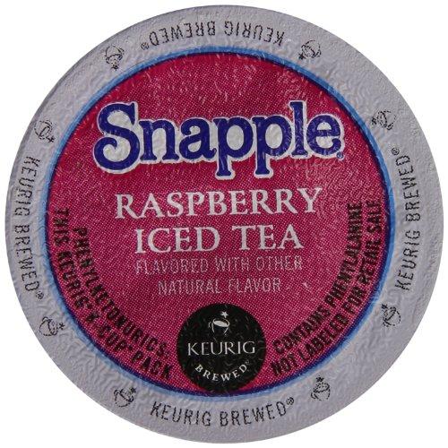 snapple-iced-tea-raspberry-22-count