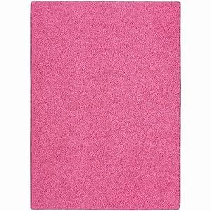 28 pink rug nursery nina rug for pink nursery pour votre b