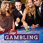 Stop Gambling: Beat the Betting Bug with Subliminal Messages    Subliminal Guru