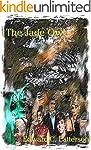 The Jade Owl (The Jade Owl Legacy Boo...