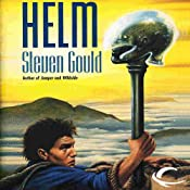 Helm | [Steven Gould]