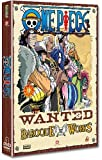 echange, troc One Piece - Coffret 9