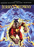 Modern Masters Volume 13: Jerry Ordway (Modern Masters) (1893905799) by Eric Nolen-Weathington