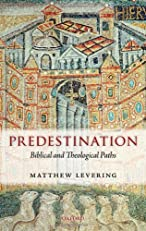 Predestination: Biblical and Theological Paths