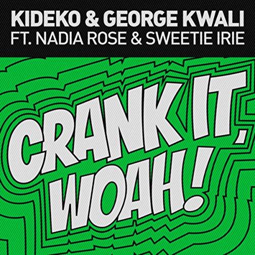 crank-it-woah-extended-mix