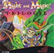 Might and Magic Trilogie: Die Inseln von Terra / Clouds of Xeen / Darkside of Xeen