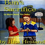Ben's Sacrifice | Rita Hestand