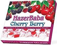 Hazer Baba Cherry Berry Turkish Delig…